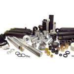 componente-hidraulice2