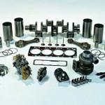 componente-motor