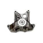 componente-motor2