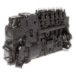 componente-motor4