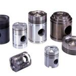 componente-motor5