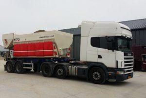 kimera_k70_camion
